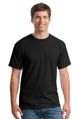 Mens Unisex T-shirt Specs